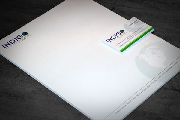 indigo-stationery 600x400
