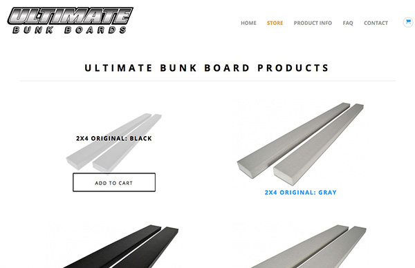 ultimatebunkboards products view