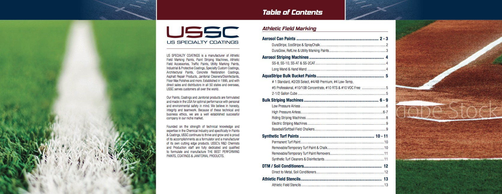 ussc cat spread1